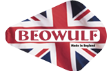 Beowulf Performance Products