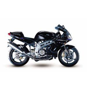 Aprilia Falco SL1000 (99-04)